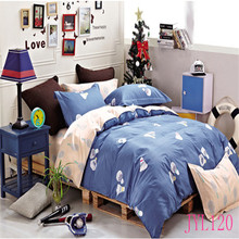 Twister Bed Sheets Wholesale, Bed Sheet Suppliers   Alibaba