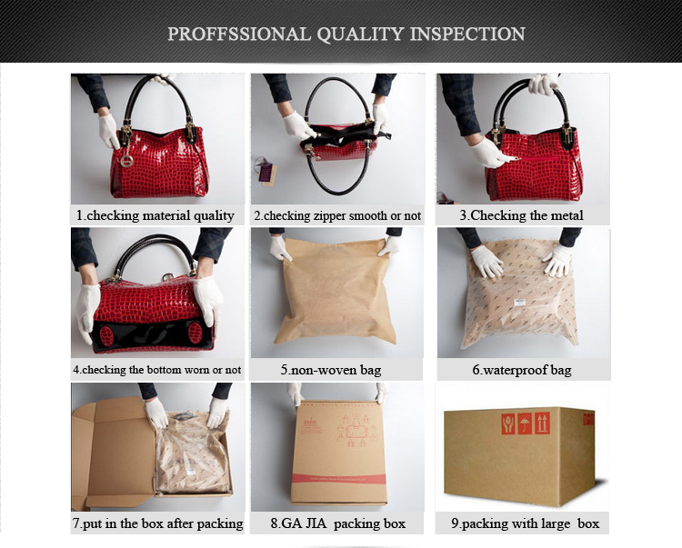 2015 Cheap Leather Tote Bags Ladies Accessories Shopping Online ...