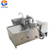 High Pressure Automatic Wheat Bean Rice Cleaning Washing Washer Machine