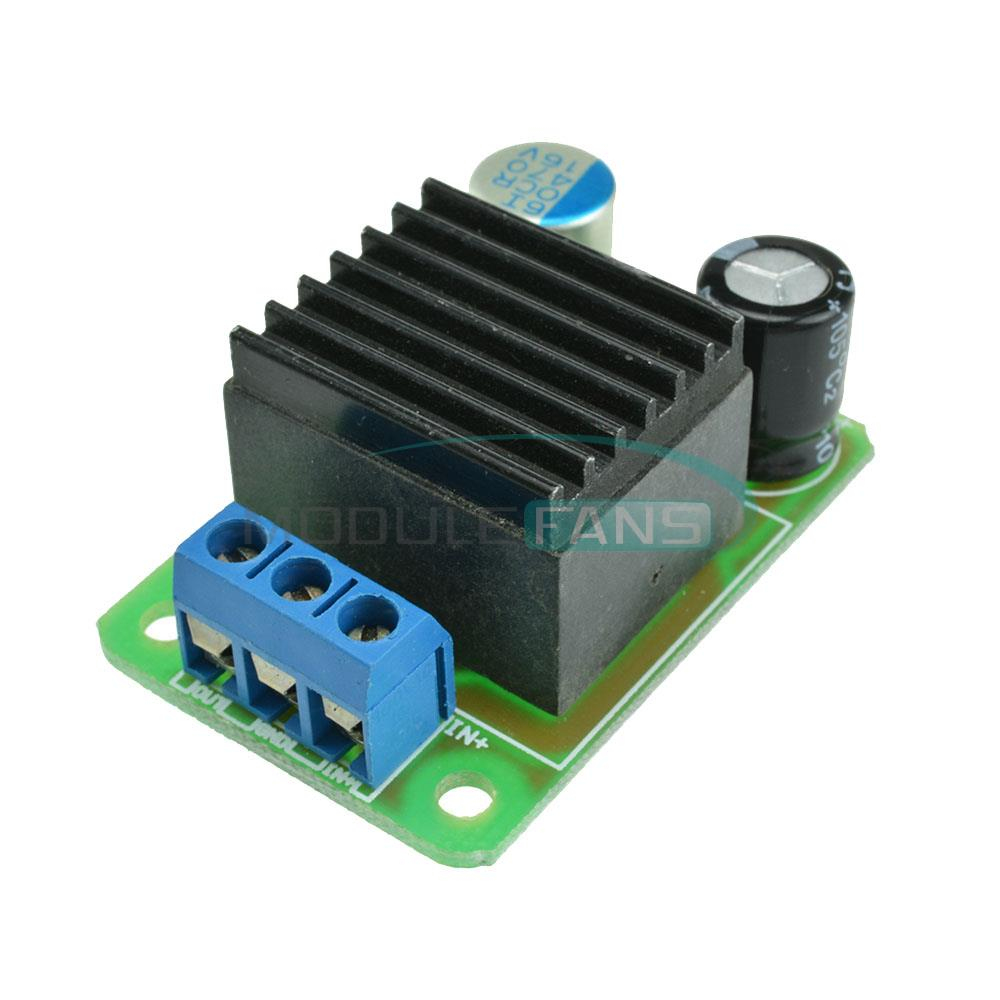 Cheap 2 Step Module Find Deals On Line At Alibabacom Dc 5a Adjustable Down Xl4005 Get Quotations 12v 9 35v To 5v Kim 055l