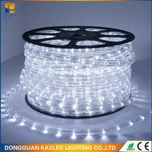 Amazing Cuttable Led Rope Light, Cuttable Led Rope Light Suppliers And  Manufacturers At Alibaba.com