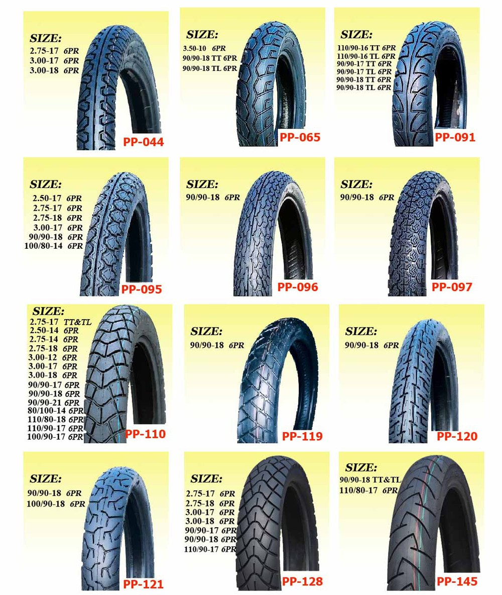 Motorcycle Tire Sizes >> Motorcycle Tire Tyre Sizes 90 90 18 Buy Motorcycle Tire Tyre 90 90