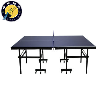 mesa Tenis Interior Pong mesa Plegable Individual Rueda Buy Mesa Interior Pong Pequeña De Ping Con v0wOnmN8