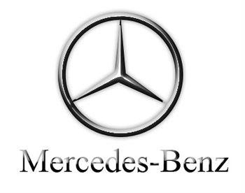 Mercedes Benz Parts Aftermarket, Mercedes Benz Parts Aftermarket Suppliers  And Manufacturers At Alibaba.com