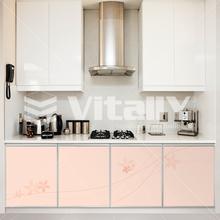 Aluminium Basin Cabinet Cabinet Door For Kitchen Buy Functional Cabinet Door Aluminium Cabinet Door Kitchen Cabinet Door Product On Alibaba Com