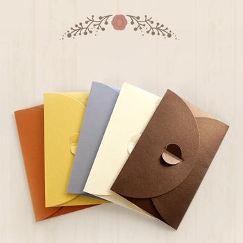 unique design customized double window envelopes buy unique design