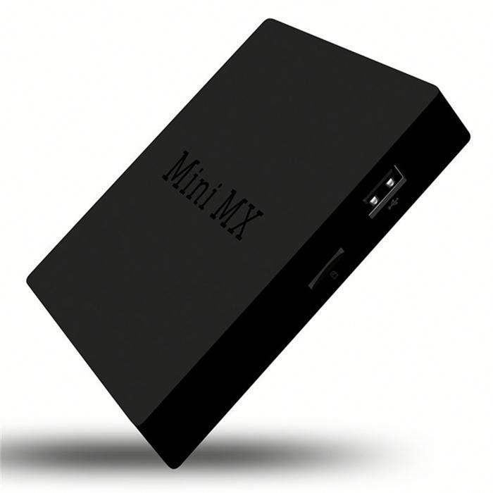 1080p hd cx 803 mini tv speakers