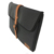 Three-piece Suit RFID Blocking Bags briefcase with secret compartment lawyer briefcase office briefcase