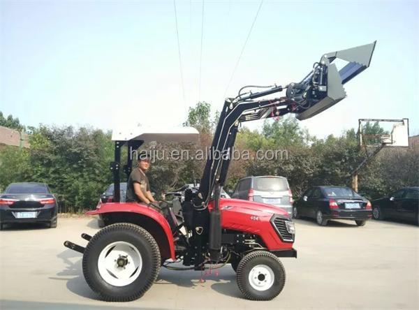 jinma 254 tracteur meilleur qualit approvisionnement tracteur mahindra tracteur prix tracteur. Black Bedroom Furniture Sets. Home Design Ideas