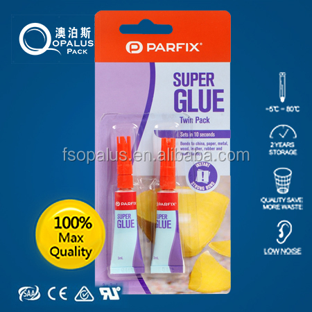 3 seconds quick dry 502 cyanoacrylate adhesive remove super glue