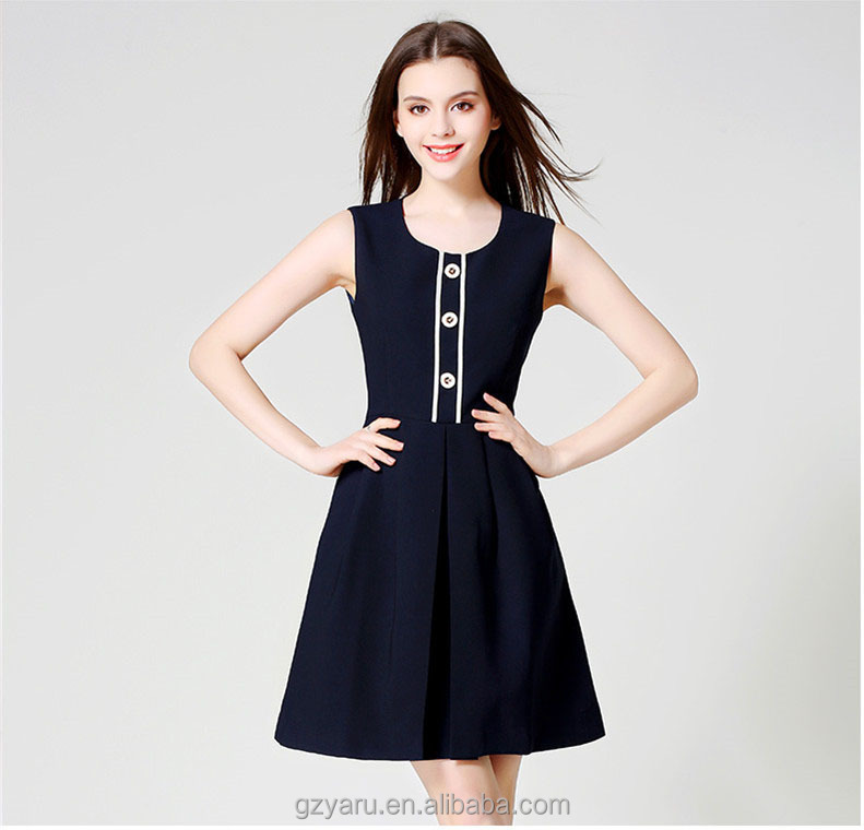 apparel manufacturers alibaba dress manufacturer
