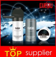 100% natural hair fiber oil for growth hair building fibres