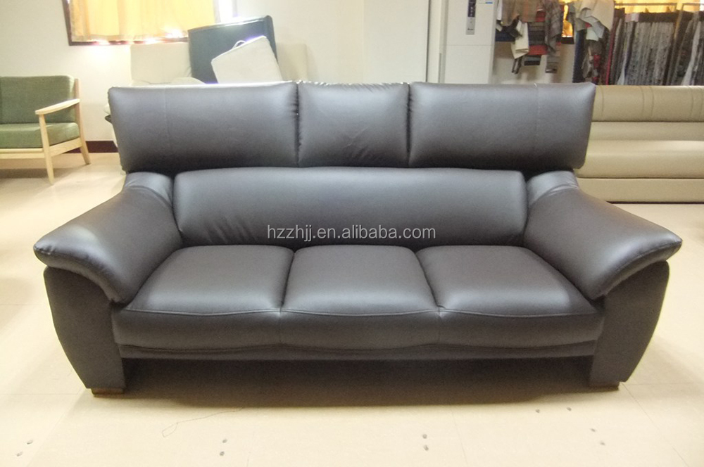 Sofa rund design  Design Bar Sofa, Design Bar Sofa Suppliers and Manufacturers at ...