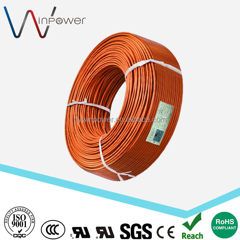 12awg Wire, 12awg Wire Suppliers and Manufacturers at Alibaba.com