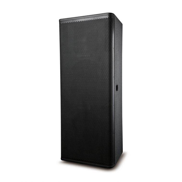 Cari Kualitas tinggi Kabel Audio Tester Produsen dan Kabel A