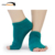 Custom Antislip Soft Women Yoga Socks Non Slip/Yoga Pilates Sock