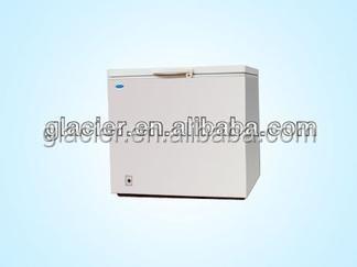 Kühlschrank Lg : Xd absorption funktion lg gas tief gefriertruhe kühlschrank