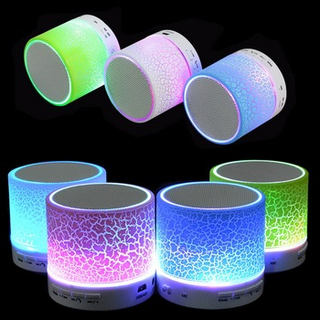 Hotsellig lovely Soundbox Jl Audio Wireless Speakers for Girls Women
