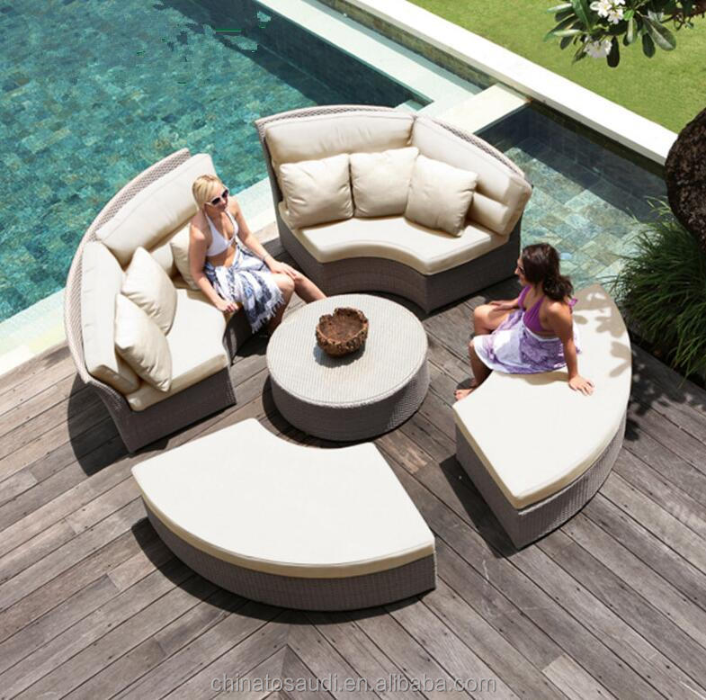 Home Casual Outdoor Furniture, Home Casual Outdoor Furniture Suppliers And  Manufacturers At Alibaba.com