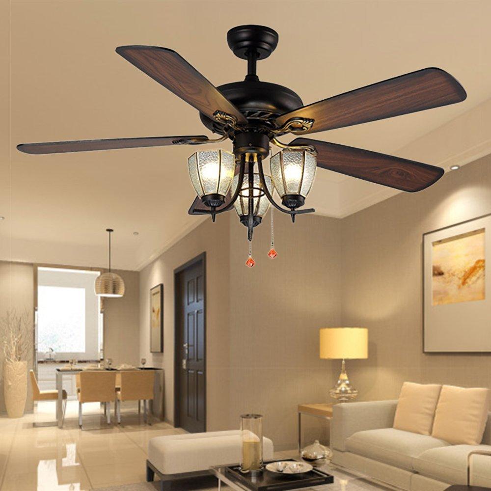 Replacing Ceiling Fan With Chandelier Fan Light Stopped Manual Guide