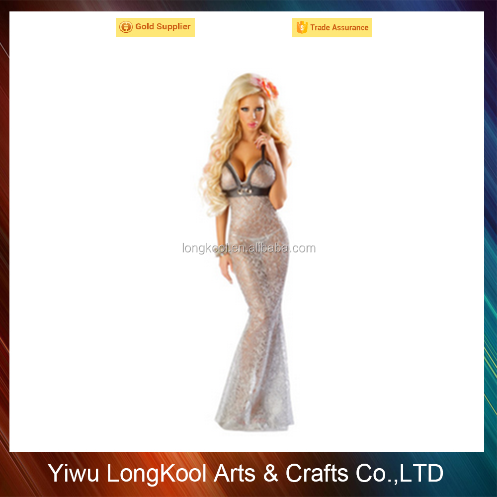 High quality wholesale girls cosplay costume good price sexy mermaid costume