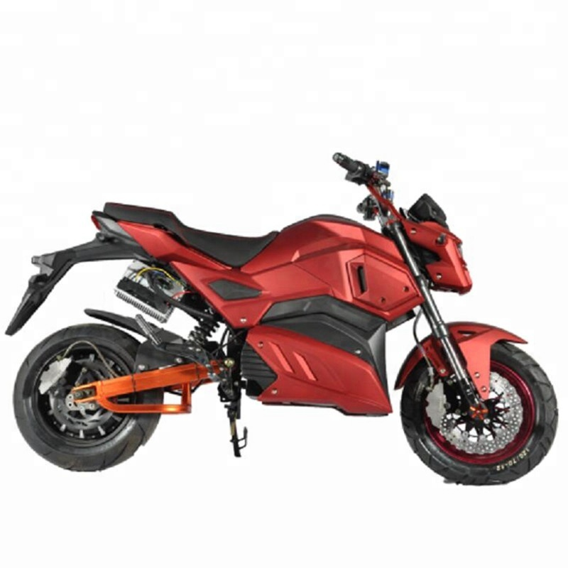 eagle scooter 2000w electric <strong>motorcycle</strong> racing <strong>motorcycle</strong>