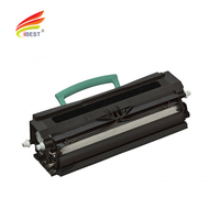 Compatible Lexmark E352H21 Toner for Lexmark E250 E350 E352 toner Cartridge