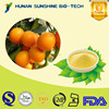 Hot New Products for 2015 Instant Organic Fruit Powder