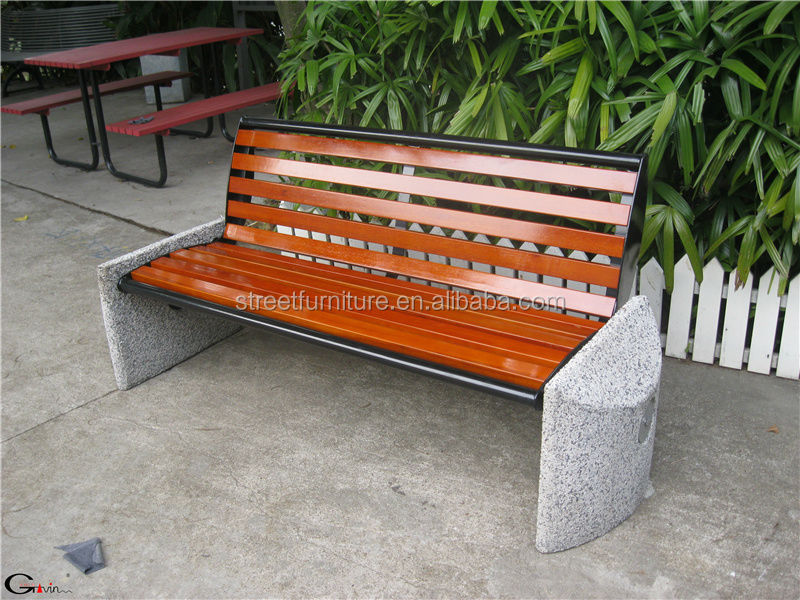 Concrete Park Benches For Sale Finest B Concrete Park Benches For Sale With Concrete Park