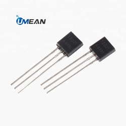 D1047 트랜지스터