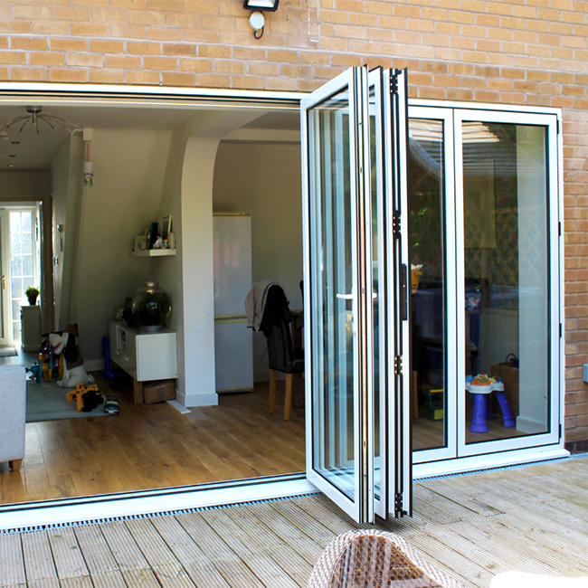 Bulk order aluminum manufacturing process where buy accordion folding doors made to measure