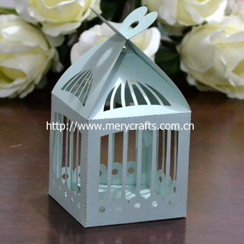 Personality Wedding Box Designs Cakes Decorations Cake