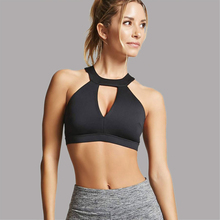 Dames fille <span class=keywords><strong>sport</strong></span> sans couture sexe chaud <span class=keywords><strong>femmes</strong></span> yoga <span class=keywords><strong>sport</strong></span> soutien-gorge