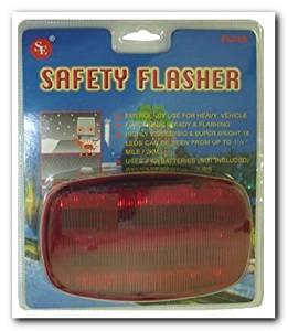 Safety Flasher 18 LED Bulbs Rear Bike Light Bike Rear Light Rear Bicycle Light Rear Brake Light Rear Lights Led Rear Lights Bicycle Red Led Rear Light