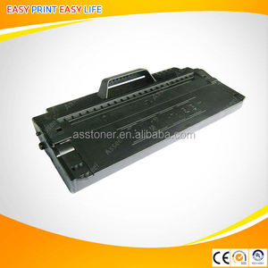 Business model for Compatible toner cartridge ML1630 ML-1630 ML 1630 for SCX4500 SCX 4500