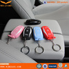 For Tesla Silicone Car Key Case Made In China