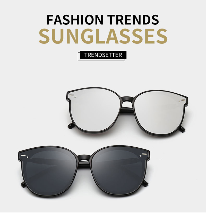 Fuqian polarised sunglasses price manufacturers for lady-5