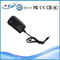 Power charging adapter converters voltage power supply 3 phase inverter 220v to 380v