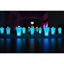 3AA Battery Operated Waterproof Led Fairy String Light For New Year Favors