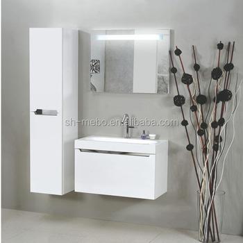 Bathroom Vanities Wall Hung Bath Sets