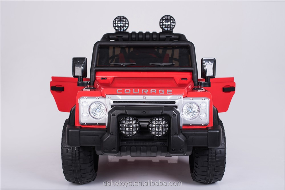 hot model ride on car children electric carbig jeep buy remote control carchildrens electric cars for salespring suspension ride on car product on