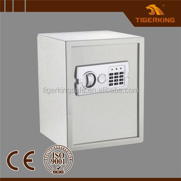Home or Office/electronic safe/E45DC/450*350*350mm