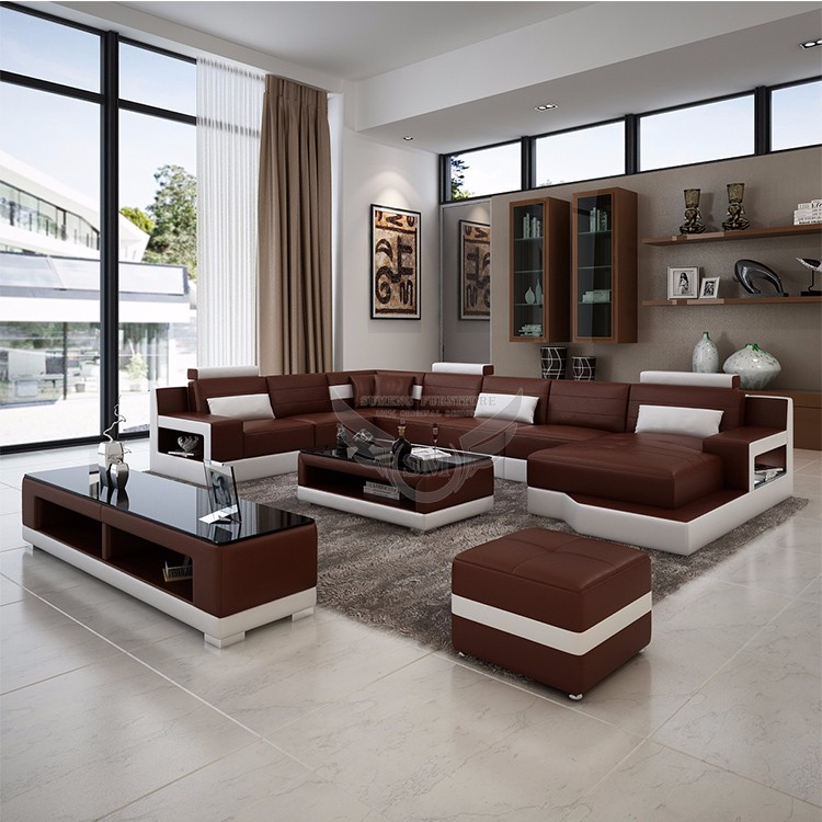 Awesome Sumeng 2016 New Design Drawing Room Sofa Set With Coffee Table Tv Stand Buy Drawing Room Sofa Set Bright Colored Sofa Set Best Sofa Set Product On Best Image Libraries Sapebelowcountryjoecom