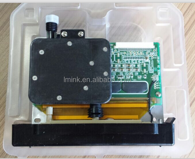 100% new original SPT510 35PL printhead for sale