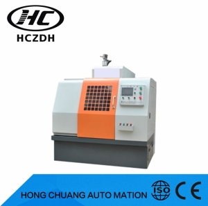 valve making machine fuiiy automatic tapping machine