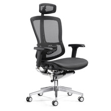 Hot sales gaming executive specification swivel furniture boss ergonomic fabric ergonomic swivel computer chair