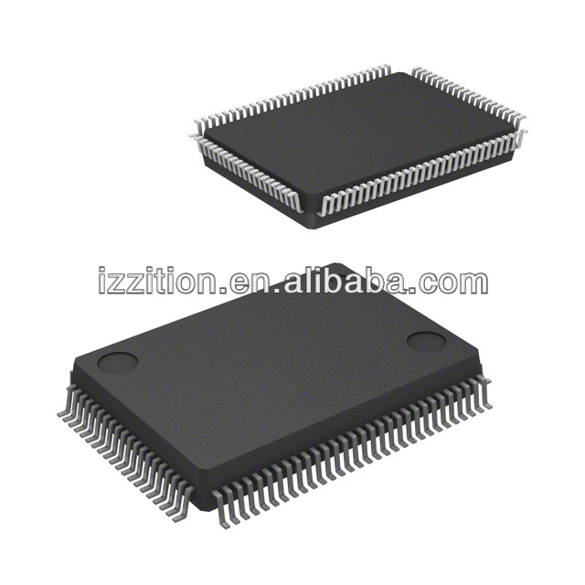 RENESAS (Hot Sale IC Parts) M30624FGPFP#U5C