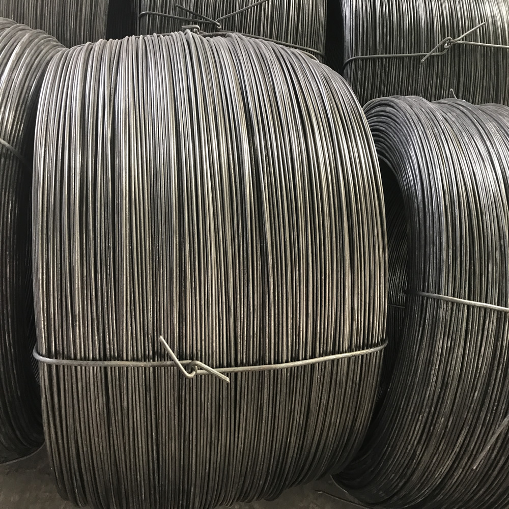 Tapered Stainless Steel Wire, Tapered Stainless Steel Wire Suppliers ...