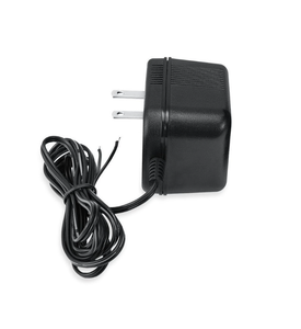 AC DC Adapter Class 2 Transformer Output DC 9V 500mA Power Supply Made in china