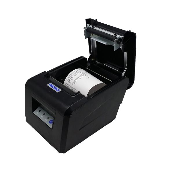 Invoice Printer Machine Invoice Printer Machine Suppliers And - Invoice printer machine